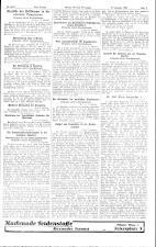 Neue Freie Presse 19250920 Seite: 9
