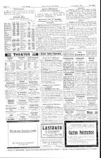 Neue Freie Presse 19250921 Seite: 10