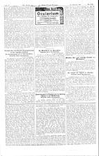Neue Freie Presse 19250921 Seite: 2