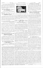 Neue Freie Presse 19250921 Seite: 3