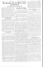 Neue Freie Presse 19250921 Seite: 4