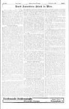 Neue Freie Presse 19250921 Seite: 5
