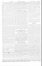 Neue Freie Presse 19250921 Seite: 6