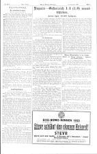 Neue Freie Presse 19250921 Seite: 7