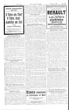 Neue Freie Presse 19250921 Seite: 8