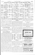 Neue Freie Presse 19250921 Seite: 9