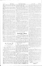Neue Freie Presse 19251003 Seite: 10