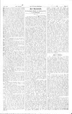 Neue Freie Presse 19251003 Seite: 11
