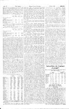 Neue Freie Presse 19251003 Seite: 12
