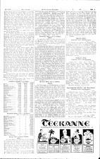 Neue Freie Presse 19251003 Seite: 13
