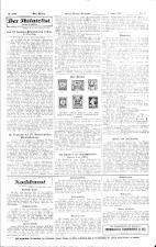Neue Freie Presse 19251003 Seite: 15