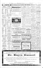 Neue Freie Presse 19251003 Seite: 17
