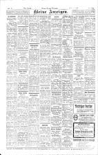 Neue Freie Presse 19251003 Seite: 18