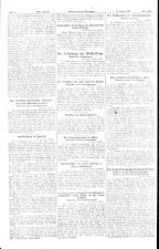 Neue Freie Presse 19251003 Seite: 20