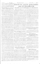 Neue Freie Presse 19251003 Seite: 21