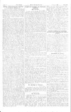 Neue Freie Presse 19251003 Seite: 22