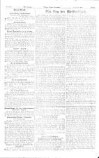 Neue Freie Presse 19251003 Seite: 23