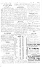 Neue Freie Presse 19251003 Seite: 24