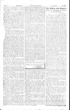 Neue Freie Presse 19251003 Seite: 2