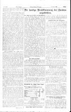 Neue Freie Presse 19251003 Seite: 3