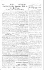 Neue Freie Presse 19251003 Seite: 4