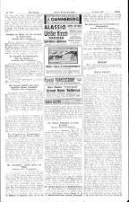 Neue Freie Presse 19251003 Seite: 5
