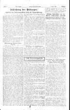Neue Freie Presse 19251003 Seite: 6