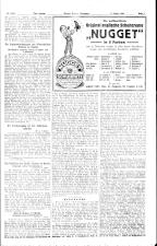 Neue Freie Presse 19251003 Seite: 7