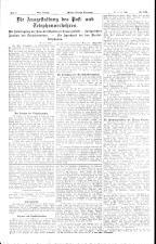 Neue Freie Presse 19251003 Seite: 8