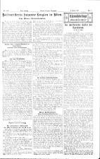 Neue Freie Presse 19251003 Seite: 9