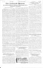 Neue Freie Presse 19251004 Seite: 10