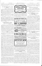 Neue Freie Presse 19251004 Seite: 11
