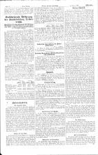 Neue Freie Presse 19251004 Seite: 12