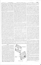 Neue Freie Presse 19251004 Seite: 13