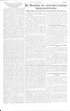 Neue Freie Presse 19251004 Seite: 14