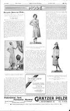 Neue Freie Presse 19251004 Seite: 15