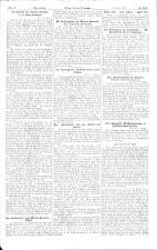 Neue Freie Presse 19251004 Seite: 16