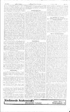 Neue Freie Presse 19251004 Seite: 17