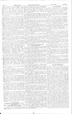 Neue Freie Presse 19251004 Seite: 18