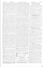 Neue Freie Presse 19251004 Seite: 19