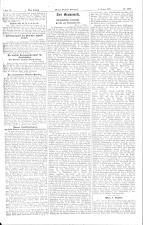 Neue Freie Presse 19251004 Seite: 20