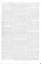 Neue Freie Presse 19251004 Seite: 21