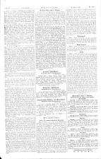 Neue Freie Presse 19251004 Seite: 22