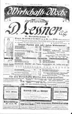 Neue Freie Presse 19251004 Seite: 23