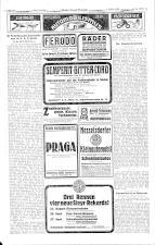 Neue Freie Presse 19251004 Seite: 24