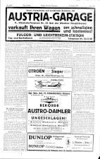 Neue Freie Presse 19251004 Seite: 25