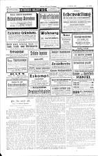 Neue Freie Presse 19251004 Seite: 26