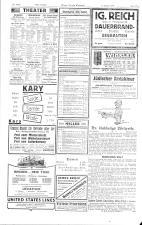 Neue Freie Presse 19251004 Seite: 27