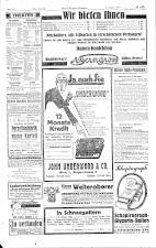 Neue Freie Presse 19251004 Seite: 28