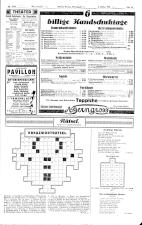Neue Freie Presse 19251004 Seite: 29